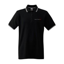 Polo Premium 100% coton