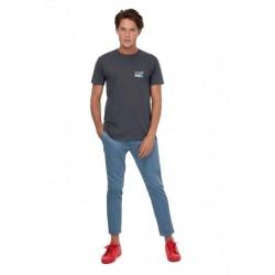 Tee-shirt CleanR MAX