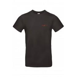 Tee-shirt D-XITY