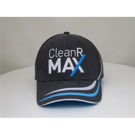 Casquette CleanR Max